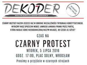 Dekoder-Czarny-Protest