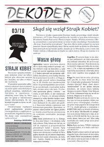 dekoder_strajk_kobiet