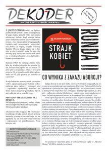 dekoder_strajk_kobiet_okladka